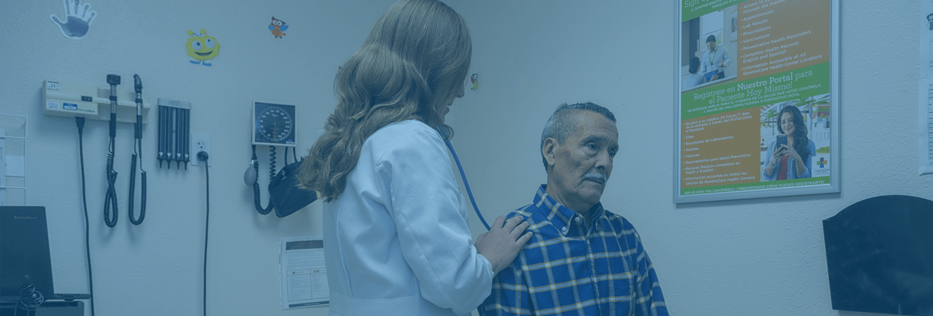 QHC Health Management