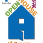 OPEN HOUSE: QueensCare Health Centers is opening a NEW location in Westlake!
