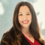 Eloisa Perard, President and Chief Administrative Officer Appointed  President and CEO