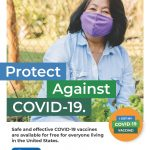 Third mRNA COVID-19 Vaccine for the Immunocompromised
